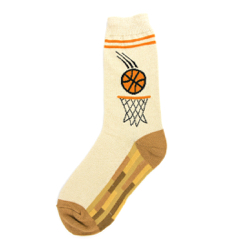Basketball Women's Socks