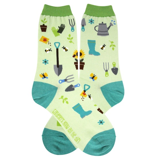 Gardner Women's Socks