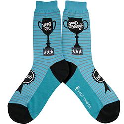 Good Enough Women's Socks