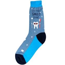 Dentist Women's Socks