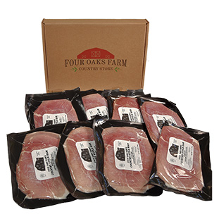 Ham Deluxe