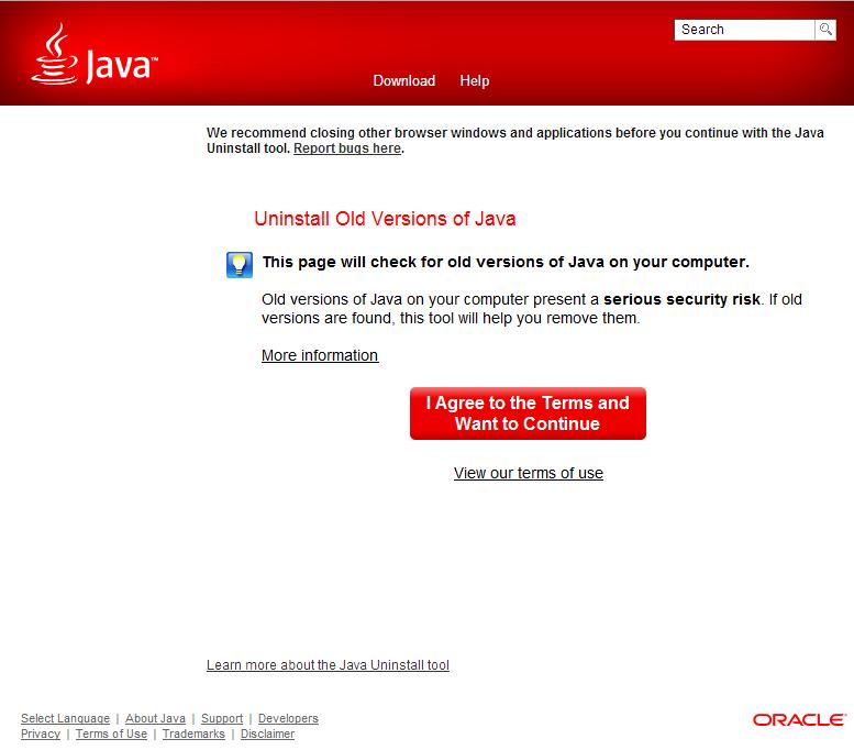 Can not run java applets in internet explorer 11 using jre 7u51.