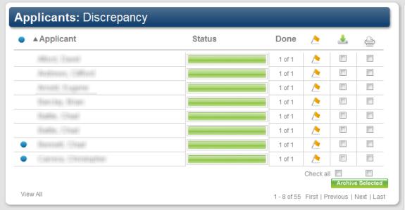 discrepancy-applicants.PNG