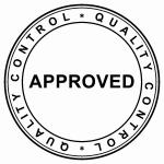 bigstock_Quality_Control_150.png