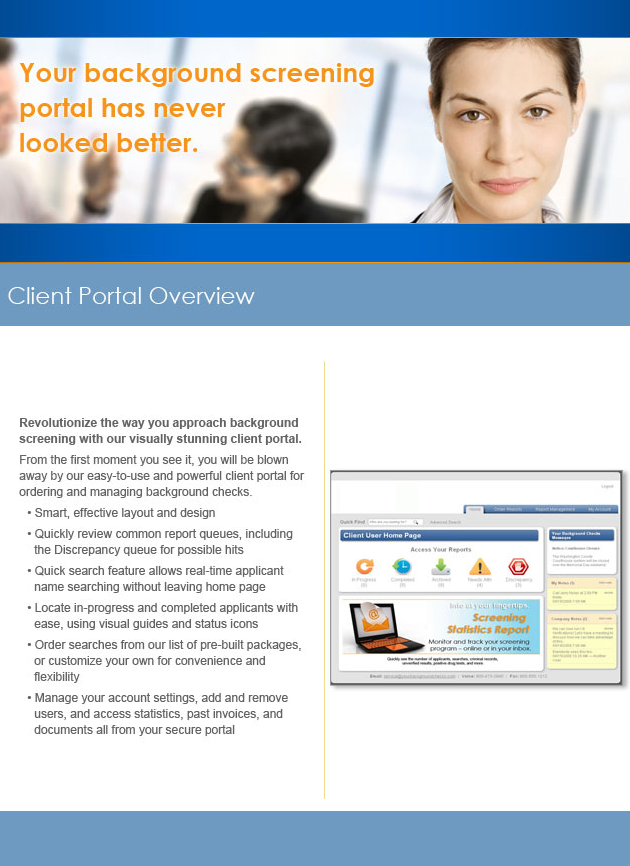 VEROCITY_client_emailer_overview.png