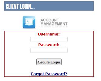 password-login.png