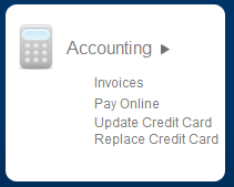 ACCOUNTING-SCREEN.PNG