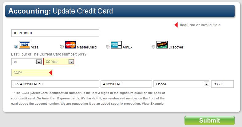 UPDATE-CREDIT-CARD.PNG
