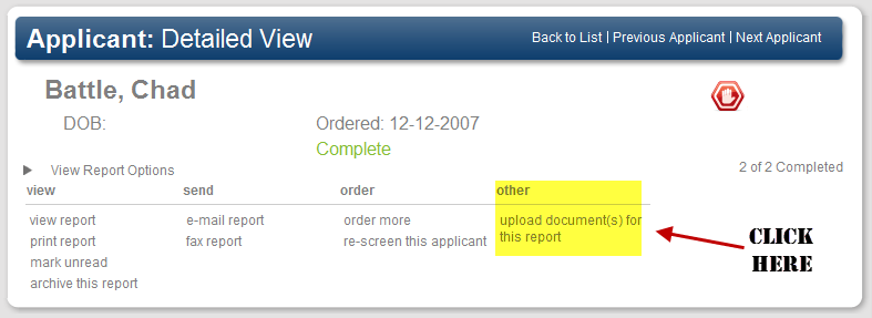 upload-documents-new.png