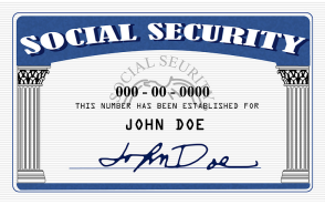 SSN-CARD.png