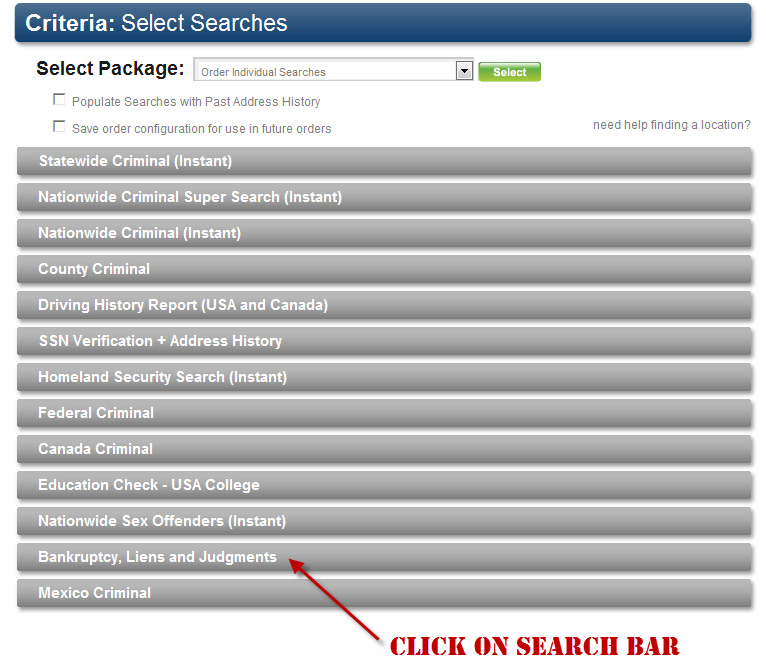 Civil-Search-Screen-1.PNG