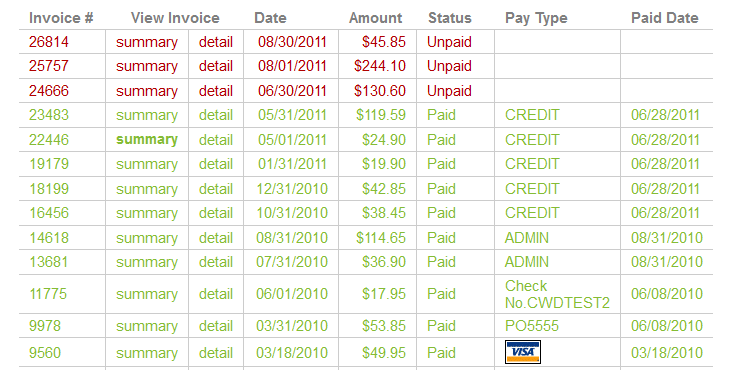 SAMPLE-INVOICE-NO.PNG