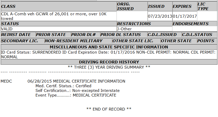 Nevada-MVR-Medical-Certificate.PNG