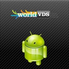 WVDS Lib
