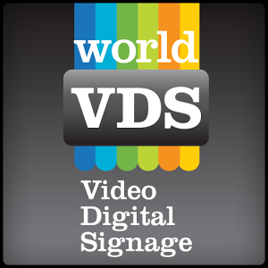 WorldVDS Player