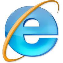 Internet Explorer icon image