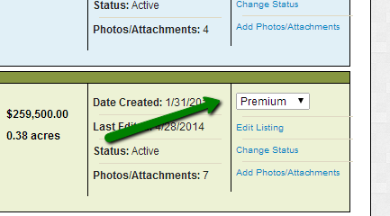Figure_1-Change_Listing_from_Premium_to_Featured2014-06-11_1713.png