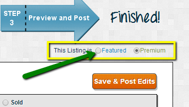 Figure_2-Change_Listing_from_Premium_to_Featured2014-06-11_1713.png