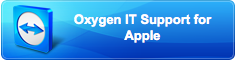Oxygen IT Remote Support for Mac