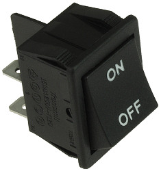 razor ecosmart power switch installation. Black Bedroom Furniture Sets. Home Design Ideas