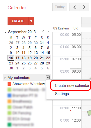 create-new-workflow-calendar-with-client.jpg