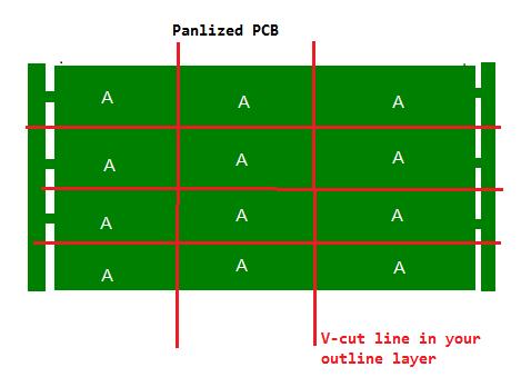 PCB-1.png