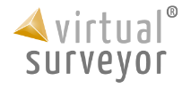 Virtual Surveyor