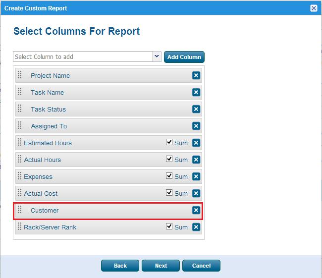 Task-Custom-Report-Customer-Column1.png