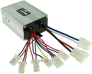 installing circuit breaker or fuse and on off switch on thr 138