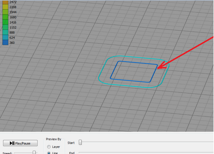 How to Calibrate the Offset for Your Creatr Dual Hot Ends