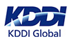KDDI Global + TelecomsXchange