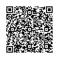 Payscan QR Code for iOS and Android : Century Group
