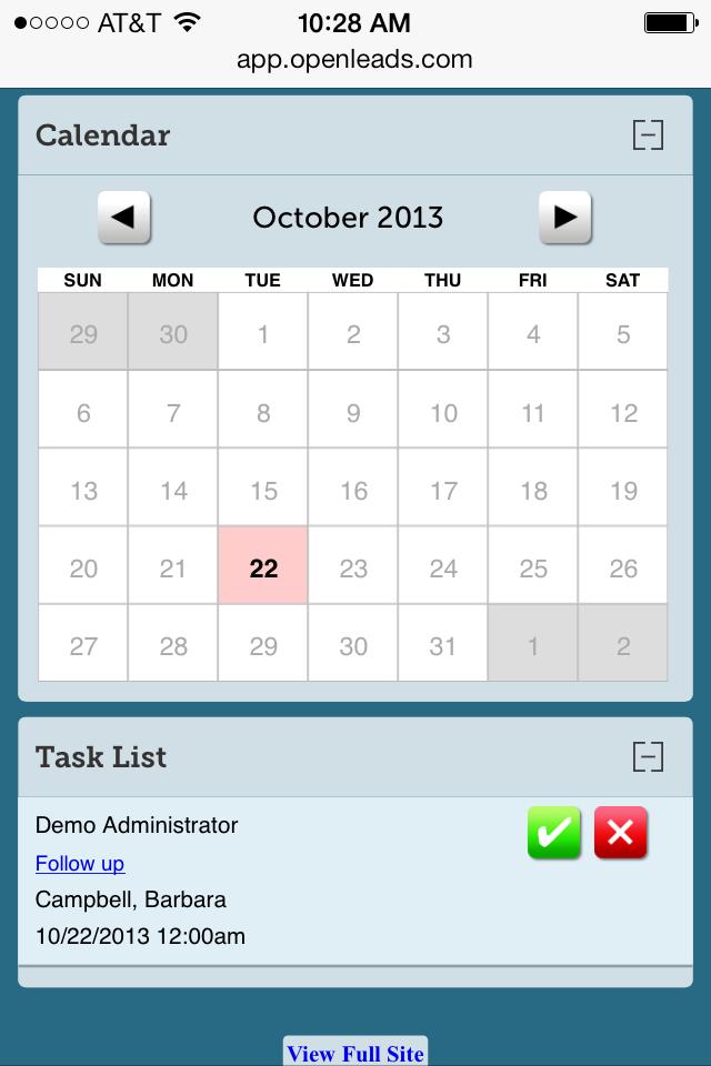 mobile_task_calendar.png