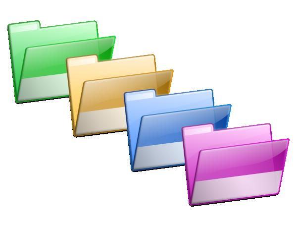 free-vector-folder.png