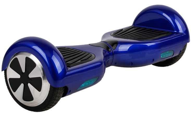 self balancing scooter smart balance wheel hoverboard. Black Bedroom Furniture Sets. Home Design Ideas