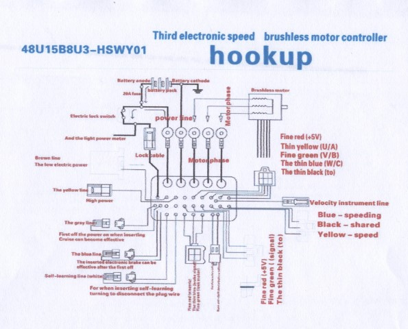 mobility scooter electrical diagram mobility image 48 volt electric scooter wiring diagram 48 auto wiring diagram on mobility scooter electrical diagram