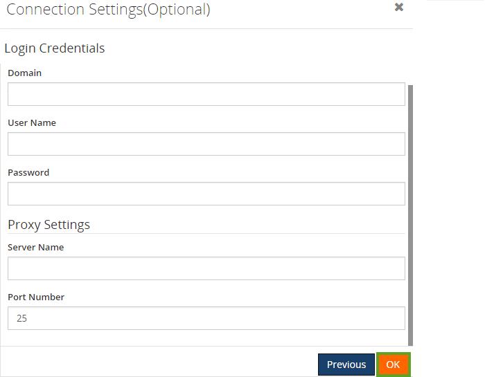 web endpoints proxy settings in biztalk360
