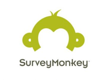 what is survey monkey