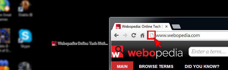 webpage-shortcut.jpg