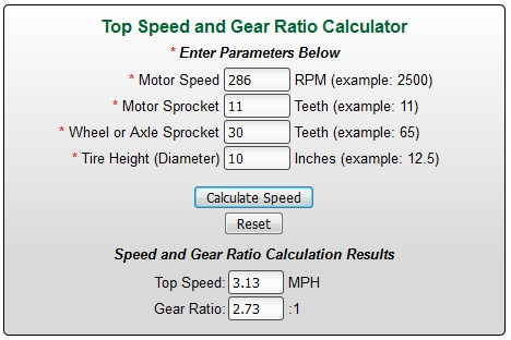 gear%20ratio%2011-30.jpg