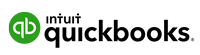 logo_quickbooks.png
