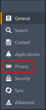 FFPrivacy.png