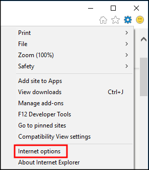 Internet%20Options.png