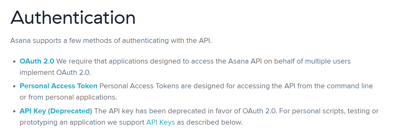 auth_asana_oauth2.PNG