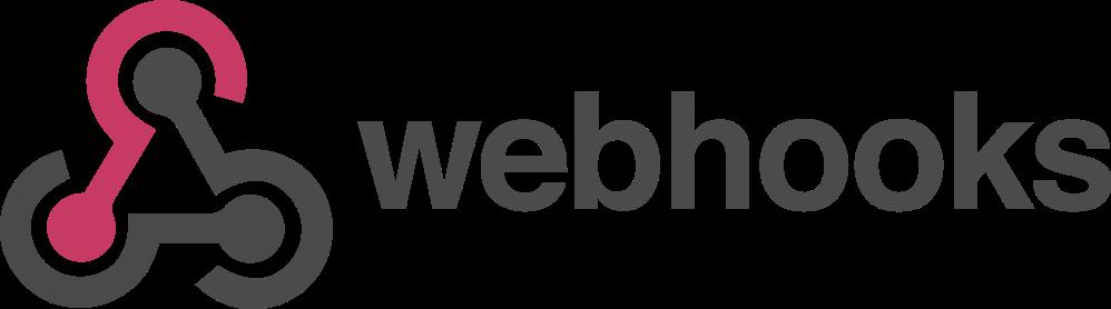 webhook_logo.png
