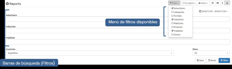 metodos.png