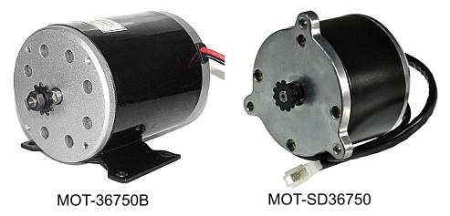 36V-750W-Motors.jpg