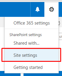 IE Compatibility on SharePoint and Office 365 : Support Center