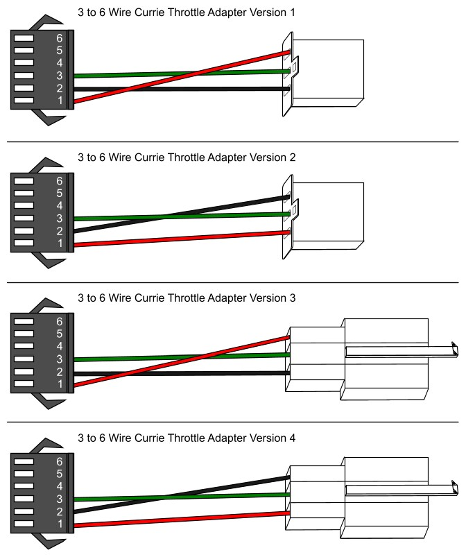 3 Wire Throttle Position Sensor Wiring Diagram from s3.amazonaws.com