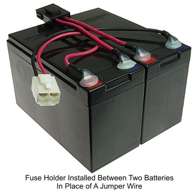 ecosmart battery upgrade 36v to 48v other mod options. Black Bedroom Furniture Sets. Home Design Ideas